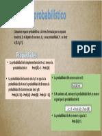 espacio probabilistico.pptx