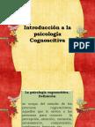 introduccion-a-la-psic-cogoscitiva-sternberg-1.pptx