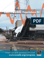 Earthquake Preparedness Kit (PDF)_201504131528598521
