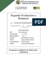 TDISTANCIA20132_2-Correccion