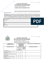 uvirb form iid2 informed consent assessment form1