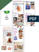 leaflet-asam-urat.doc