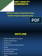 BI 10-01429 Kick-off Meeting Presentation  (Quality).pptx