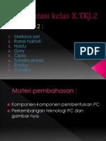 KLPK 2.pptx