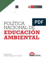 politica_nacional_educacion_ambiental_folleto_castellano11.pdf