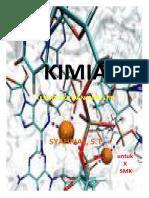 modul-kimia-kelas-x-smk.docx