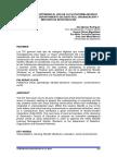 Dialnet-EvaluarParaOptimizarElUsoDeLaPlataformaMoodleStudi-4664999.pdf