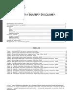 estudio_joyeriacol.pdf