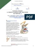 Corona angélica del arcángel San Miguel.pdf