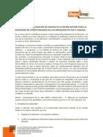 3- LA MEJOR OPCIÓN HOMOLOGACION MG.pdf