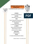 TEMA 6 Alternativas de penetracion de mercados internacionales.docx