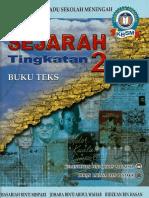 Sejarah Tingkatan 2 Bab 1 & Bab 2.pdf