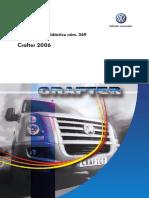 Autodidactico+Crafter+2006.pdf
