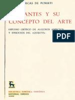 306947579 Percas Helena Cervantes y Su Concepto Del Arte I