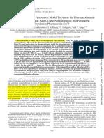 Antimicrob. Agents Chemother. 2009 Bulitta 3462 71