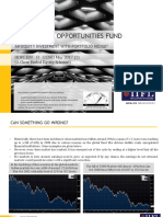 IIFLW Product Presentation (HDFC Equity Opp Fund-Sr 2) (1).pdf