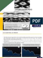 IIFLW Product Presentation (HDFC Equity Opp Fund-Sr 2) (1).pdf