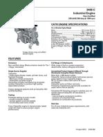 spesifikasi carterpillar 3406c.pdf