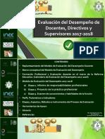 = Modelo_Evaluación_Desempeño_2017-2018