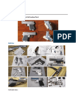 The DIY Sheet Metal Self-Loading Pistol.pdf