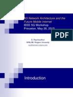 Eng_IEEE_5G_talk.pdf