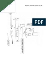 9mmMP_Schematics.pdf