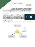 Essentials of semantic modelling.pdf