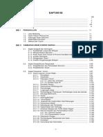 Rpjmn Sumut 2013-2018