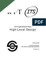 HL_Design