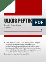 ULKUS PEPTIKUM.pptx