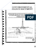 api-environmental-guidance-document_38b4b4c87a.pdf