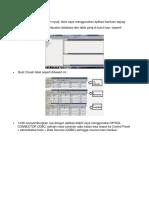 Buat sebuah database di mysql.docx