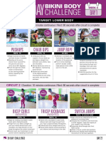Ldnm Bikini Guide Pdf