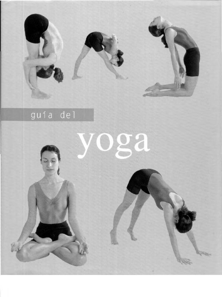 Guia Yoga e0324fcc5e69