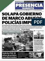 PDF Presencia 15 Agosto 2017-Def