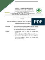 7.7.1 ep 3 SK-PEMBERIAN-ANESTESI-LOKAL-DAN-SEDASI-DI-PUSKESMAS-doc.doc