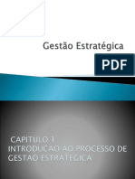 1Gestão Estratégica (2)