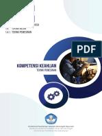 1_4_1_KIKD_Teknik Pemesinan_COMPILED (1).pdf