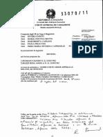 cassazione erba.pdf