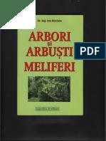 [www.fisierulmeu.ro] Arbori si arbusti meliferi - Dr. Ing. Ion Nicoleta   - 83.pdf