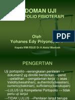 Penghitungan SKP.ppt
