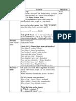 Lesson plan Top notch 1.docx