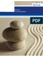 Guide_Chart-Profile_Method_of_Job_Evaluation_Brochure_web.pdf