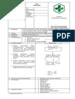 336849061-7-10-2-Ep-3-Sop-Evaluasi-Terhadap-Prosedur-Penyampaian-Informasi-Print-Ulang.docx