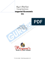 241153276-Managerial-Economics-MBA-Notes.pdf