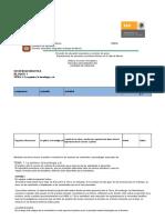 TEMA Secuencia Didactica CIII