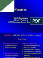 8. Vasculite Curs Sc