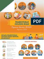 8591_Draft-1-Infografis-Holding-Tanpa-Pangan-dan-Maritim.pdf.pdf