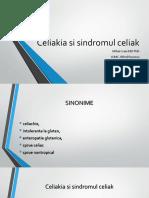 3. Celiakia Si Sindromul Celiak