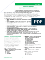 IHS Markit Standards Collections Document